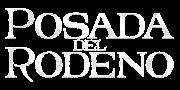 Hotel Posada del Rodeno
